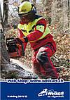 Weikart Morgeräte Blätter Katalog