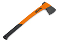Stihl Forstaxt AX 15 P  /AS