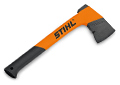 Stihl Forstbeil AX 6 P  /AS
