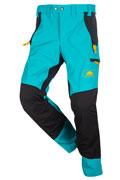 SIP Gecko Kletterhose Gr. XS