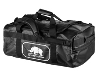 SIP Outdoortasche Atlas 90