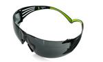 3M Schutzbrille SecureFit grau / AS