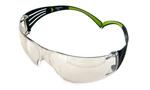 3M Schutzbrille SecureFit klar / AS