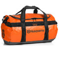 Xplorer Duffel Bag 70 Liter