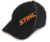Stihl Baseballmütze mit 3D-Stickerei /TS