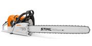 MS 881 Stihl Motorsäge 75cm