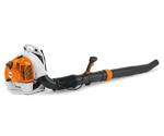BR 450 C-EF Stihl Blasgerät